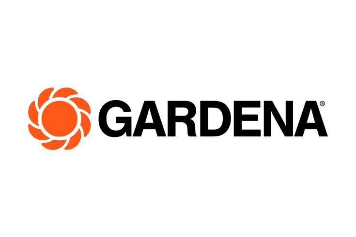 Les mer om Gardena produkter fra Hus og Hage – Hvittingfoss Fruktlager