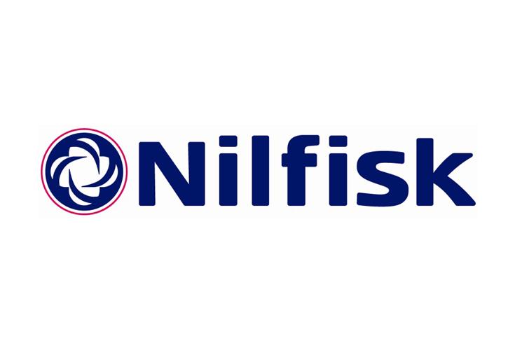 Les mer om Nilfisk høytrykksvaskere fra Hus og Hage – Hvittingfoss Fruktlager