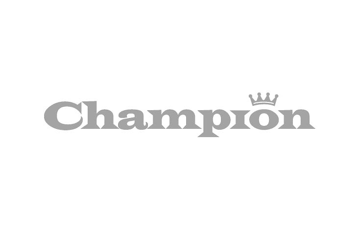 Champion hestefôr fra Hus og Hage – Hvittingfoss Fruktlager, Hesteutstyr, Hest,