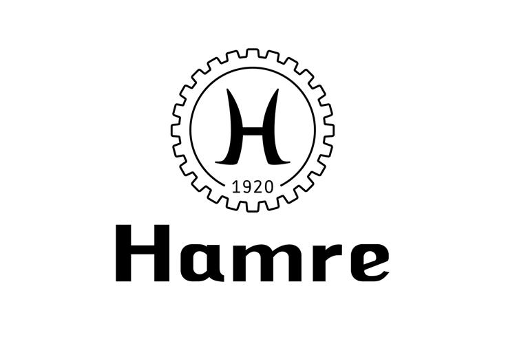 Les mer om Hamre produkter fra Hus og Hage – Hvittingfoss Fruktlager
