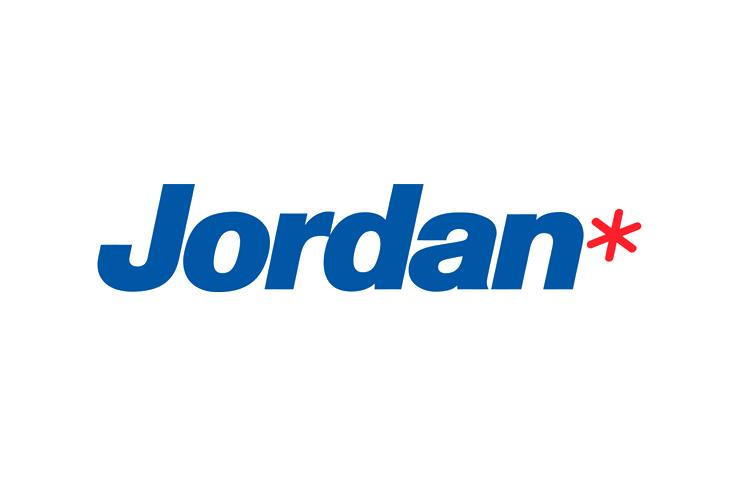Les mer om Jordan malingsprodukter fra Hus og Hage – Hvittingfoss Fruktlager