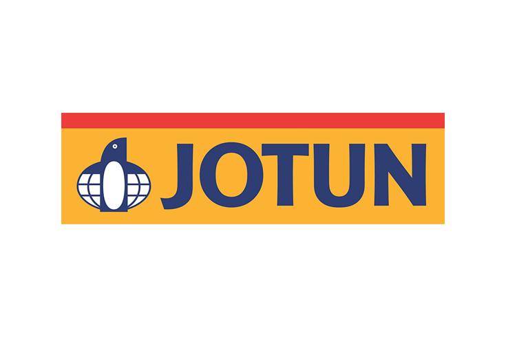 Les mer om Jotun maling og malingsprodukter fra Hus og Hage – Hvittingfoss Fruktlager