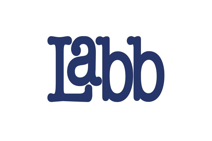 Les mer om Labb dyrefôr fra Hus og Hage – Hvittingfoss Fruktlager