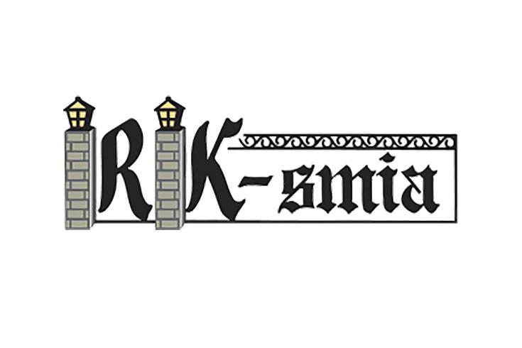 Les mer om produkter fra RK-Smia fra Hus og Hage – Hvittingfoss Fruktlager