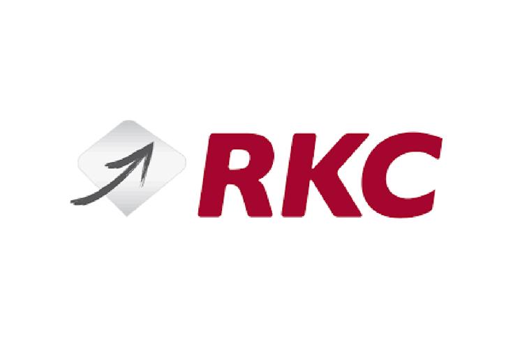 Les mer om RKC utemøbler fra Hus og Hage – Hvittingfoss Fruktlager