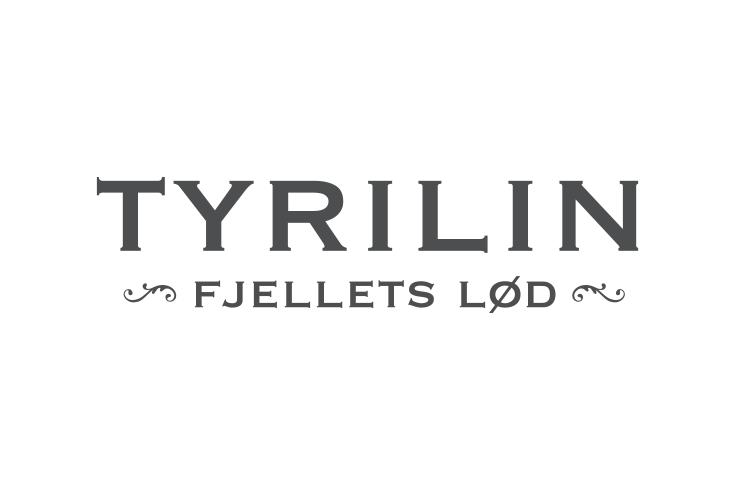 Les mer om Tyrilin maling og malingsprodukter fra Hus og Hage – Hvittingfoss Fruktlager