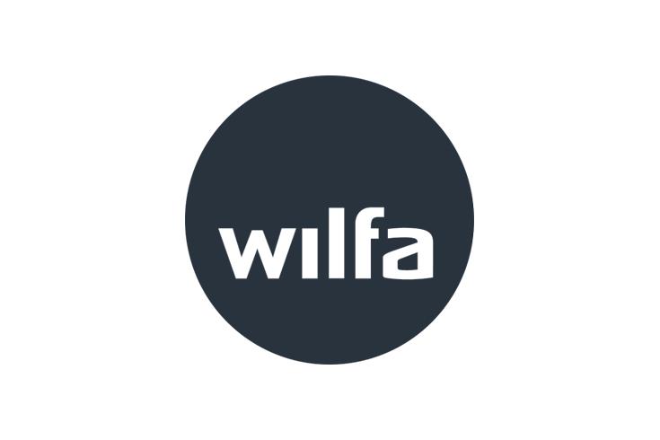 Les mer om Wilfa produkter fra Hus og Hage – Hvittingfoss Fruktlager